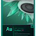 Adobe Audition CC 2015.2 v9.2.1 (x64) Incl Patch + Portable