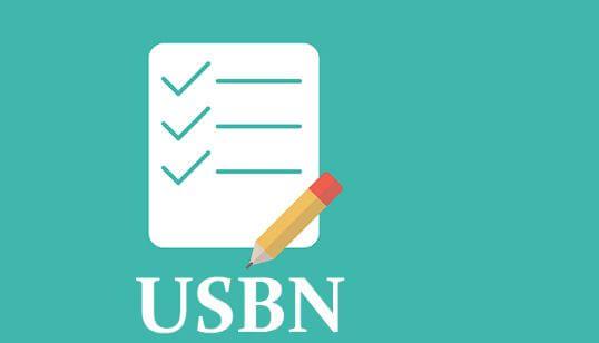 Jadwal USBN/US/UN Resmi untuk Sekolah Dasar (SD) Menurut POS 2020