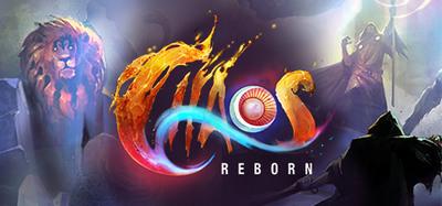 Chaos Reborn Across the Globe-PLAZA