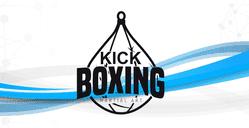 Watch Live Sports Online Streams  7c622f923c94e