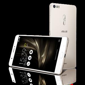 TWRP Asus Zenfone 3 - Asus Z017.img