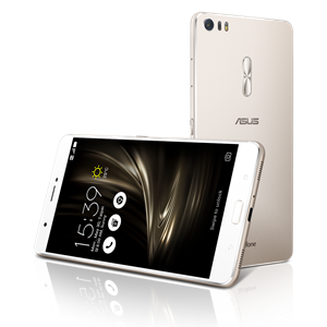 Cara Downgrade Asus Zenfone3 ZE520KL