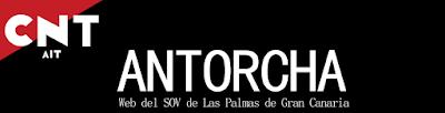 Antorcha