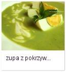 https://www.mniam-mniam.com.pl/2011/04/zupa-z-pokrzyw.html