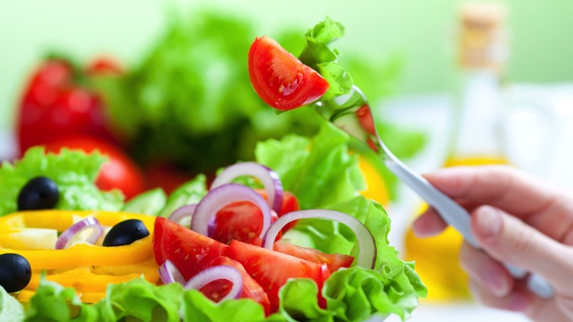 21 dias de dieta metabolica