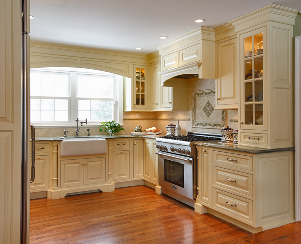 Affordable All Wood Kitchen Cabinets From Http Www Gtohomes Com Nj