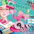 Trend Kansai Collection 2017 bersama AKB48