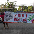BBB Goes to Bandung