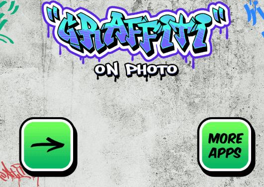 download aplikasi graffiti creator untuk hp