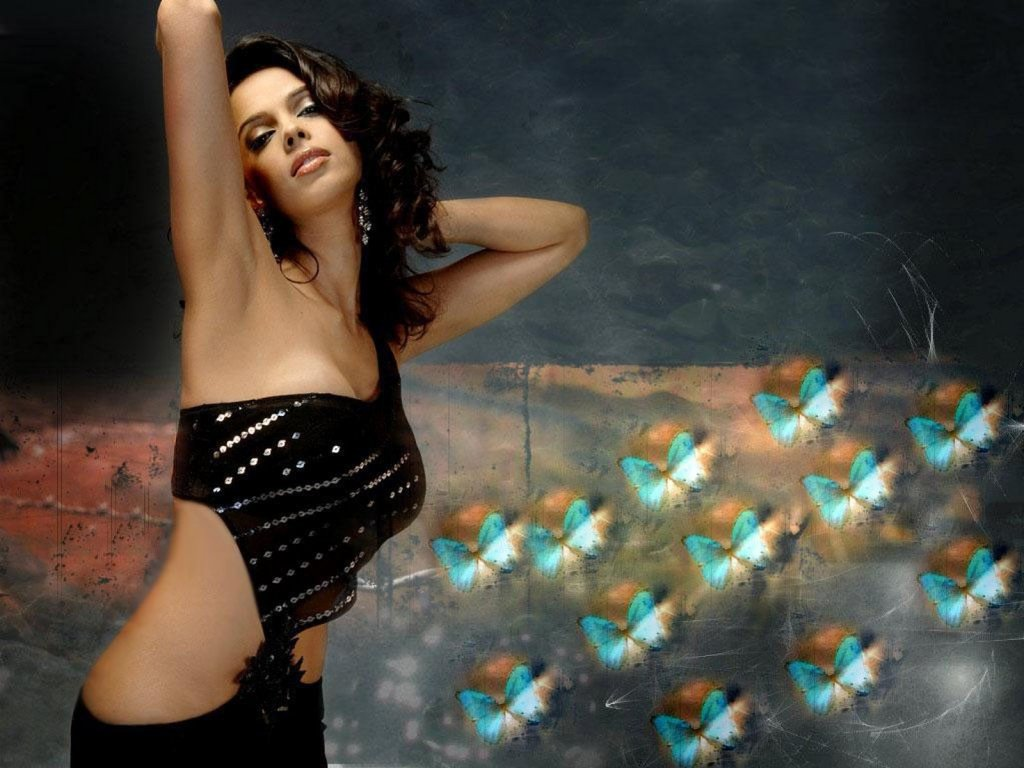 Love their mallika sherawat bikini pics give