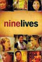 Watch Nine Lives Online Free in HD