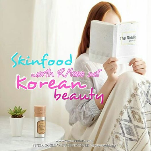 http://www.yayacendana.com/2016/08/skinfood-worth-rm200-set-korean-beauty.html