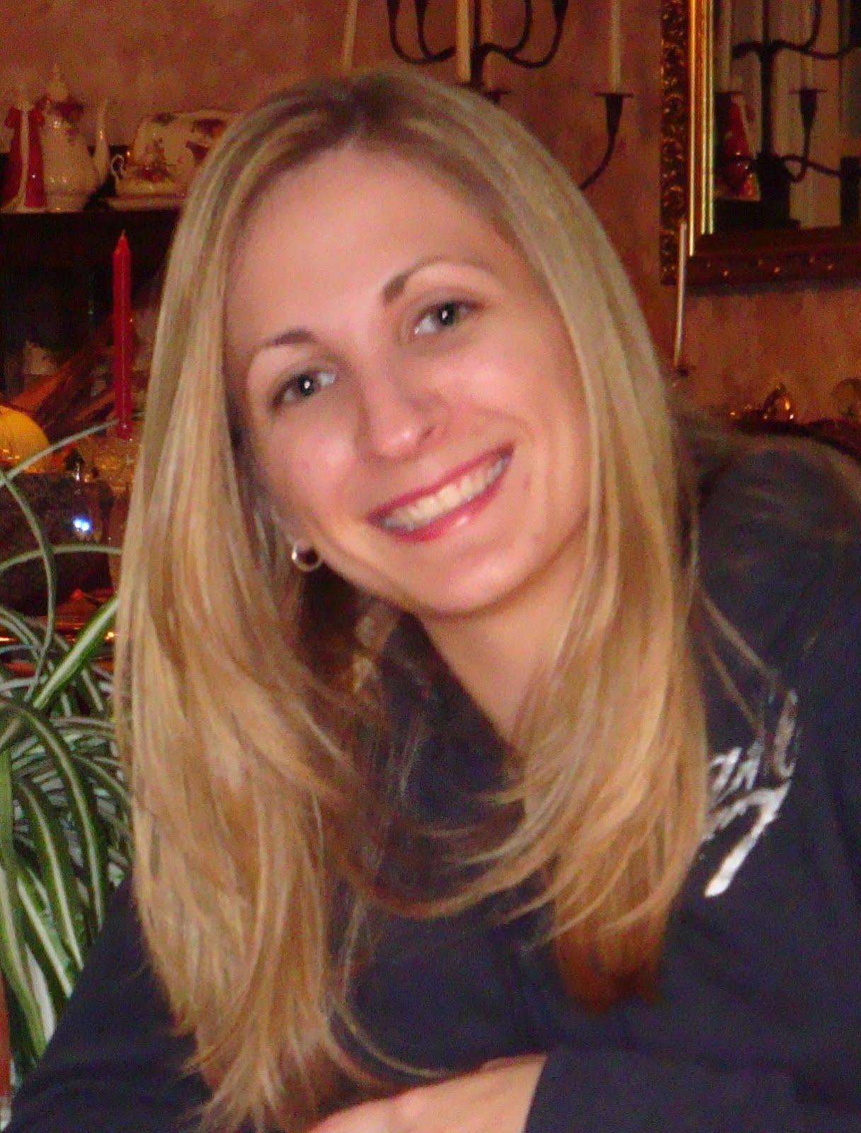 Eva ellington lesbian