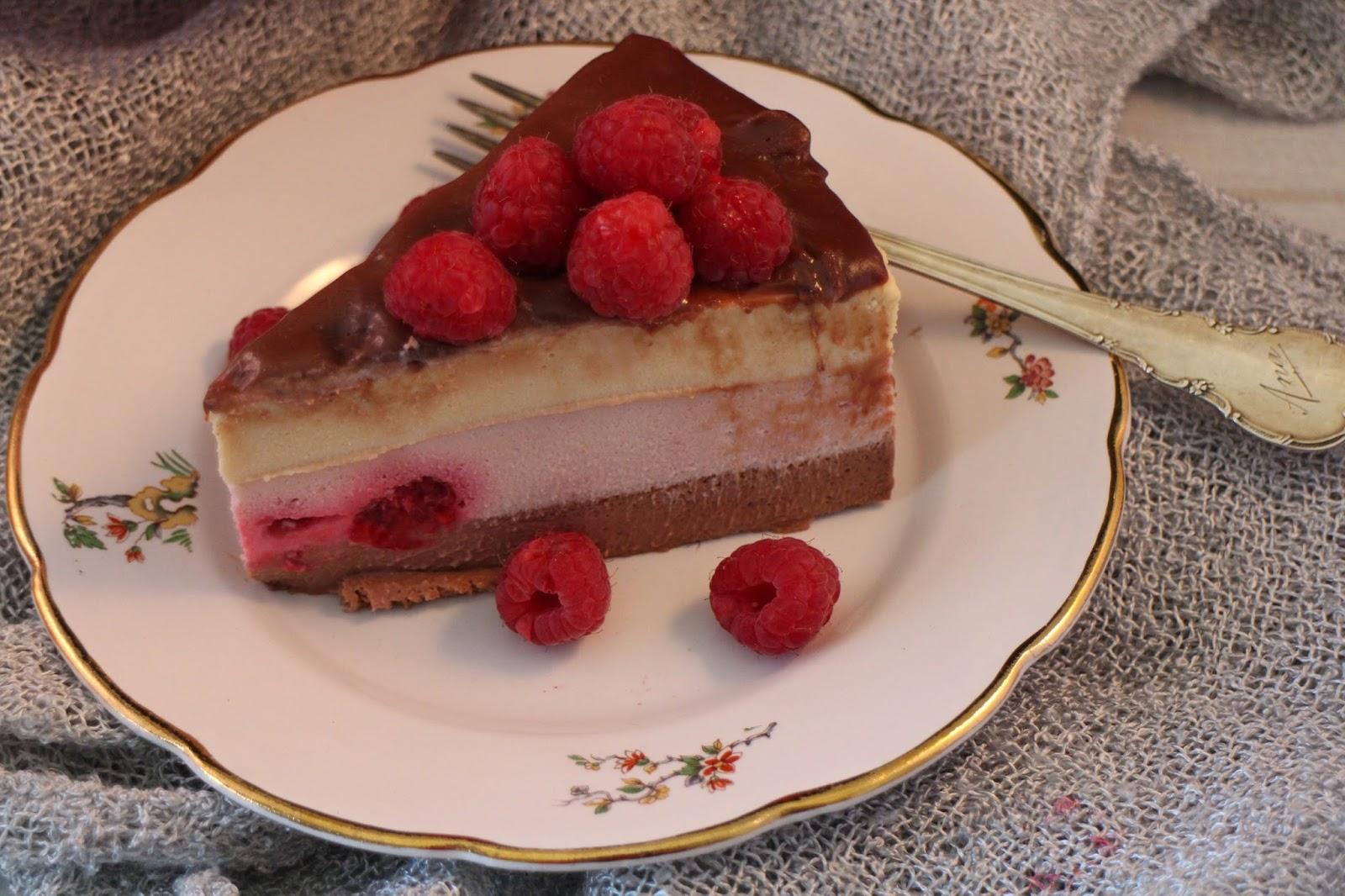 tarta-de-chocolate-vainilla-y-frambuesas