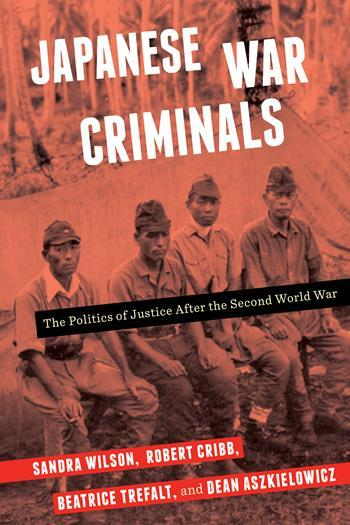 japanese war crimes essay A war crime is a crime just like other crimes which are violations of human rights defined in terms of war, a war crime is any.
