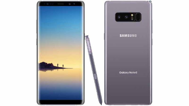 galaxy-note-8-last-image-Allechante-before-presentation-official