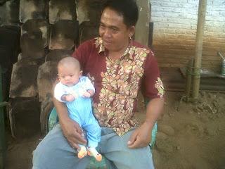 Ahli Urut Patah Tulang Lampung