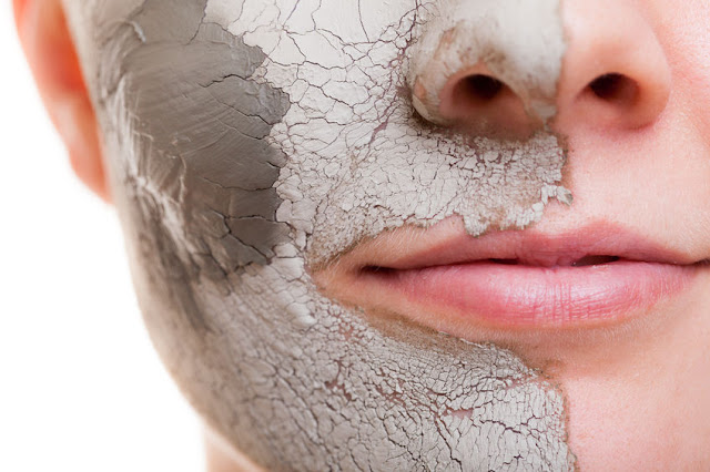 Masqueology, the Charcoal Modeling Peel Off Mask Review By Barbies Beauty Bits