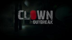 Clown Outbreak Premium APK DATA Free Download