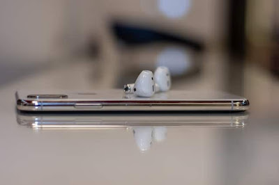 9 Simple Techniques to Connect Airpods with Android and Bluetooth Devices