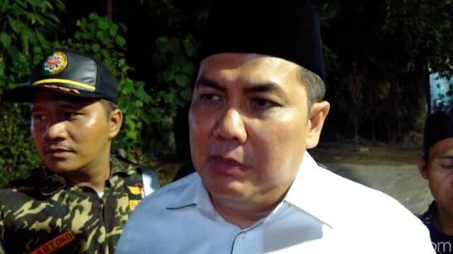 Sedekah Laut Bantul Dibubarkan, Kata PBNU: Indonesia Bukan Negara Agama!
