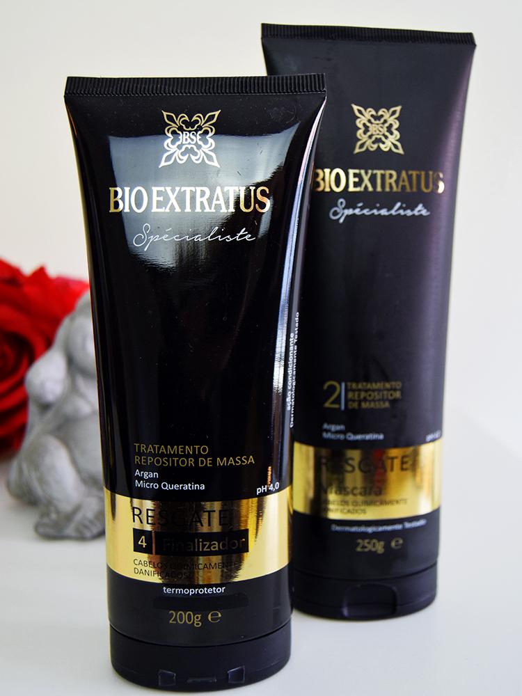 bioextratus resgate