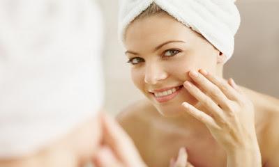 وصفات طبيعية تخلصك من تجاعيد الوجه