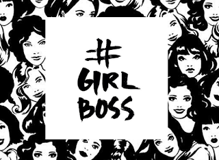 https://assets.entrepreneur.com/content/3x2/1300/20160205191411-girl-boss-netflix-show-sophia-amoruso.jpeg