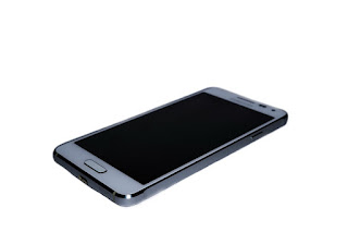 smartphone samsung android