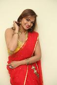ashwini latest sizzling pics-thumbnail-20