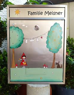 http://www.briefkasten-kunst.de/index.html