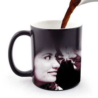 Avail Customized Coffee Mug Online To Gift Your Beloved Ones