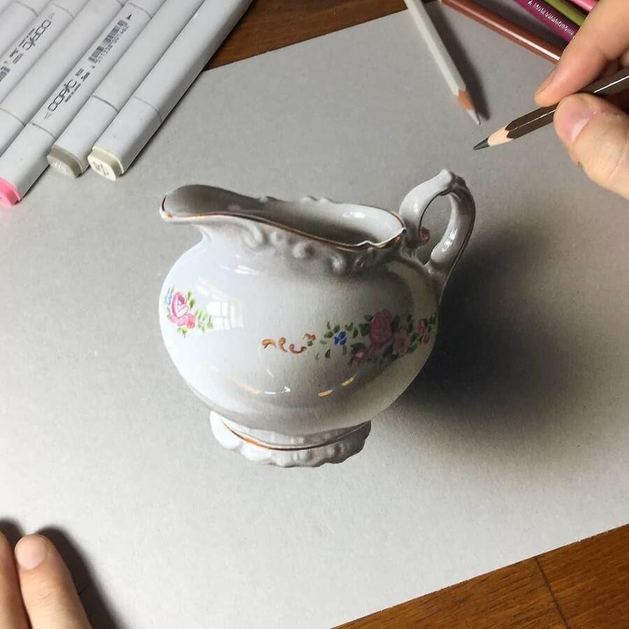 02-Porcelain-Cream-Jug-Marcello-Barenghi-www-designstack-co
