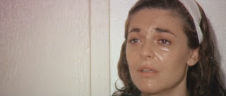 Anne Bancroft dans « Le Lauréat » de Mike Nichols