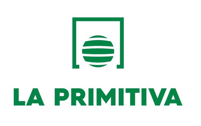 primitiva jueves 19 septiembre 2018