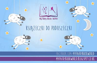 Książeczki do poduszeczki - W czasie deszczu dzieci się (nie) nudzą vol.1 - Gry planszowe i karciane