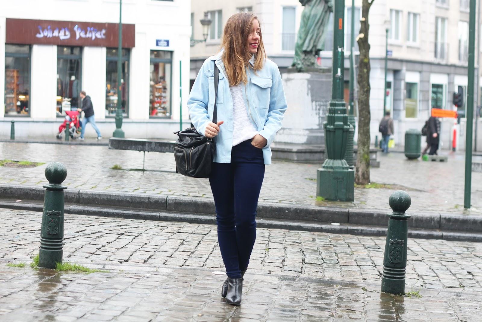 blog mode streetsyle