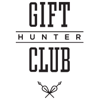 gift club hunter