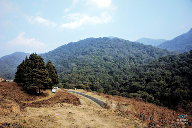 Dzuleke -photos-places-to-visit-nagaland-treking-picnic-spot