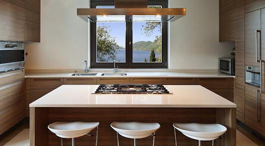 Küchenberater ihr küchenberater in berlin