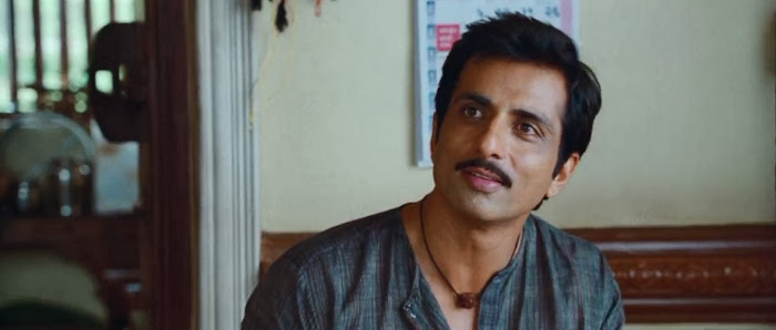 Resumable Single Download Link For Hindi Film Ramaiya Vastavaiya (2013) Watch Online Download High Quality