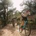 Día Mundial de la Bicicleta: los 10 datos sobre el uso de la bici que debes conocer