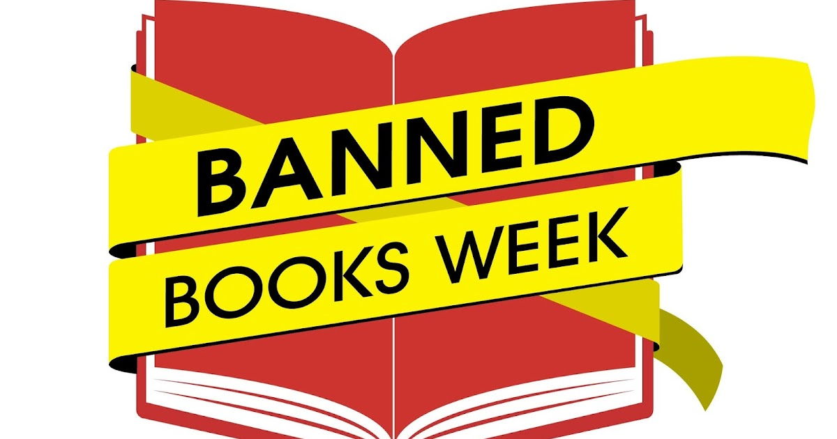 win an amazon gift card banned books week giveaway hop