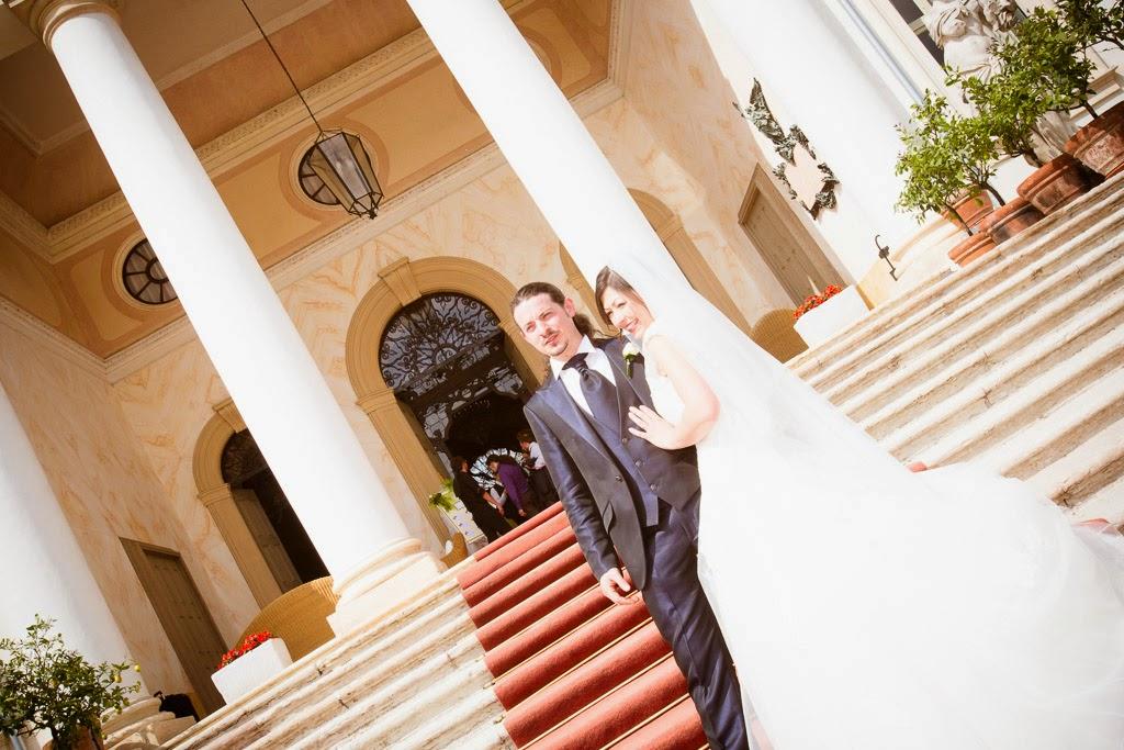 fotografo matrimonio veneto,Destination Wedding Photography,Photojournalist wedding photographer