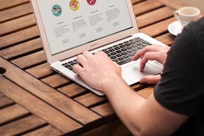 Diversifikasi Pendapatan Bisnis online
