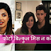 खूबसूरती में प्रियंका चोपड़ा से चार कदम आगे हैं उनकी सास, बड़ी बड़ी हीरोइने को देती है टक्कर