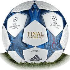 UEFA Champions League - Real Madrid CF VS BV Borussia Dortmund - FC Porto –  Leicester City - Olympique Lyonnais VS Sevilla FC - Tottenham Hotspur VS  CSKA Moscow