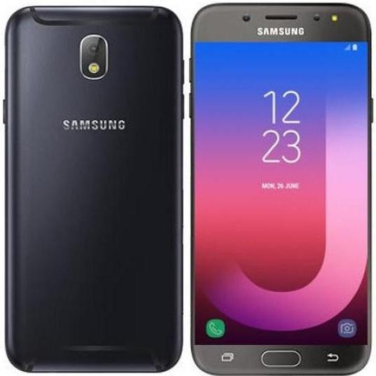Review Dan Harga Terbaru Smartphone Android 2019-2020 ...