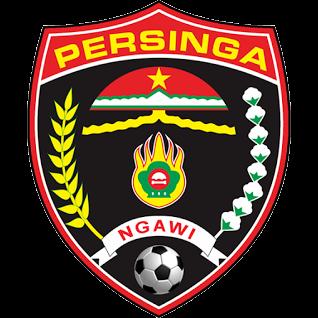 Jadwal dan Hasil Skor Lengkap Pertandingan Klub Persinga Ngawi 2017 Divisi Utama Liga Indonesia Super League Soccer Championship B