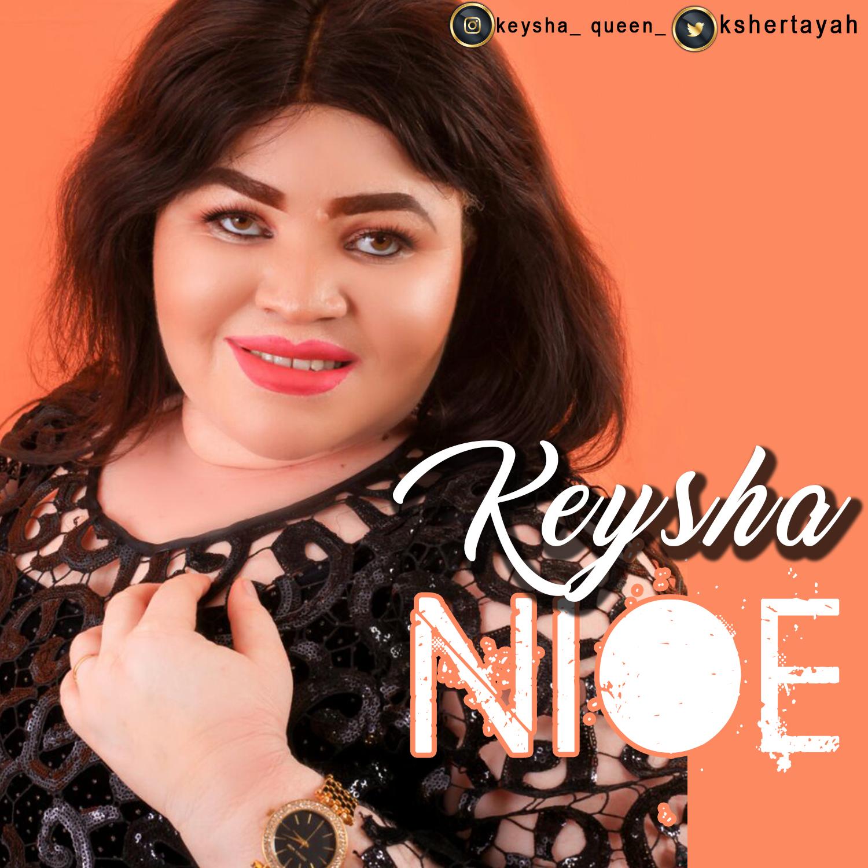 hassbaby nyimbo mpya mp3